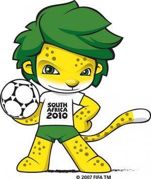 Khuyến mãi chào đón Worldcup