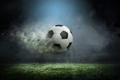 Nghệ thuật nhận định bóng đá trước trận đấu chính xác nhất