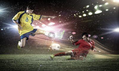 Tip7mcn.com nơi nhận định bóng đá uy tín nhất 2021